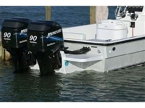 angler panga boat for sale 2011 angler 26 panga boats yachts for sale