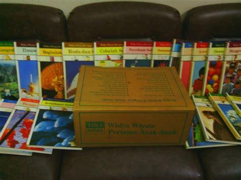 Widya Wiyata Pertama Anak Anak Wwp jual beli widya wiyata pertama anak anak sold bekas buku anak murah