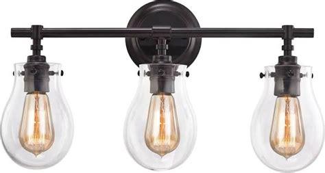 rubbed bronze vanity light fixtures rubbed bronze bathroom light fixtures lights