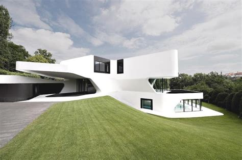 modern home design germany the contemporary dupli casa germany designspot blog