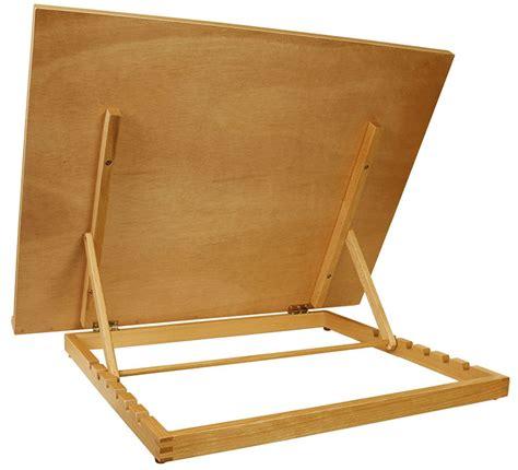 board table diy diy portable drafting table diy do it your self