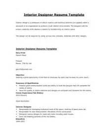 cover letter for design internship sle cover letter interior design internship
