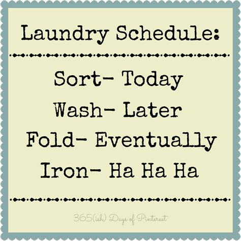 Laundry Meme - 1000 images about dry clean funny on pinterest laundry