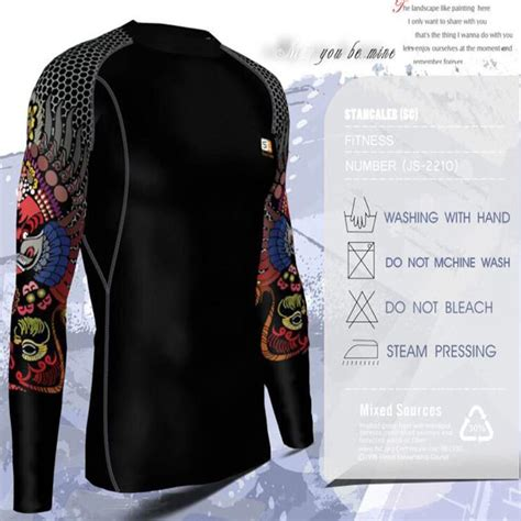 Fitness T Shirt Workout Compression Running Sleeves Tops fitness t shirt compression shirts sleeve tight