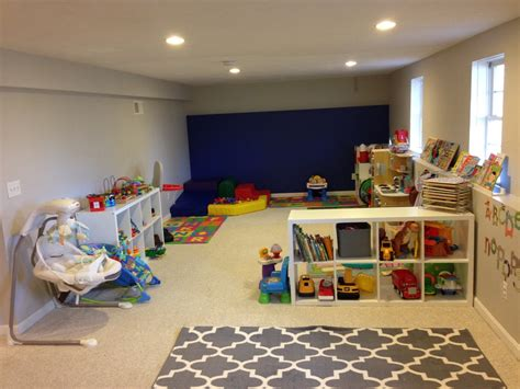 family room design 4 300 215 202 family room design 4 in home day care centers bing images