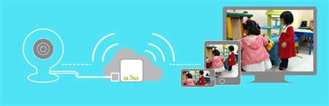 Gl Inet Openwrt Mini Smart Router 16mb Rom Gl Ar150 Murah gl inet openwrt mini smart router 16mb rom 6416a lazada indonesia