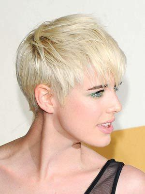 short hair with wispy front and sides haircuts for medium length hair very short haircuts for