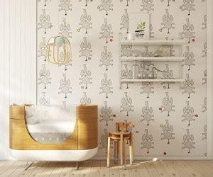 Cute Bedrooms Ideas wall decor interior design ideas