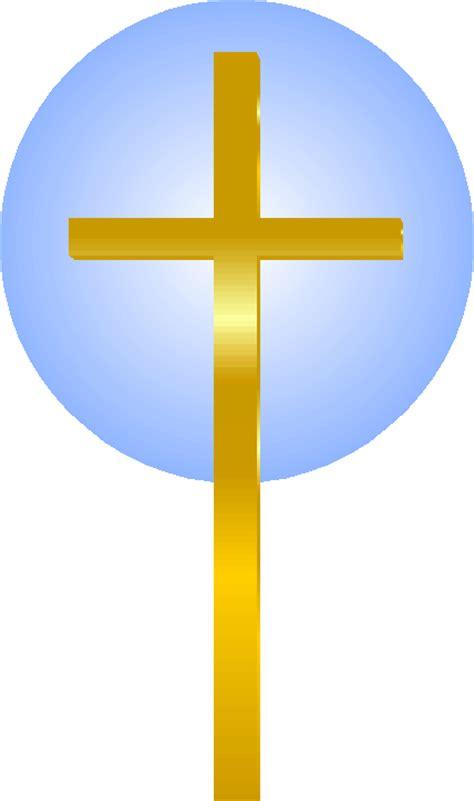 free religious clipart a world religion clip