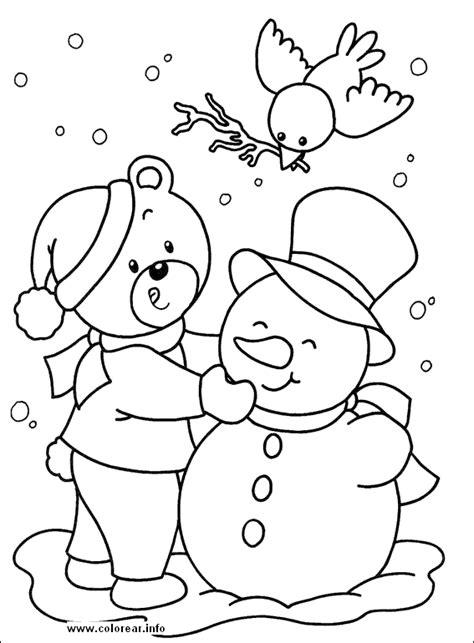 imagenes navideñas para colorear de papa noel navidad y papa noel 15 navidad papa noel dibujos e