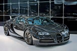 Bugatti Sedan Price Bugatti Veyron Wallpapers Color Car Wallpapers