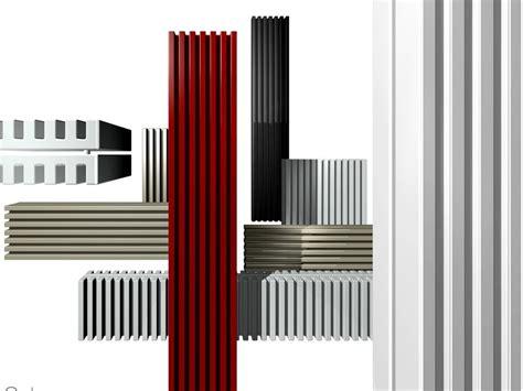 radiatori da bagno caloriferi bagno tradizionali moderni