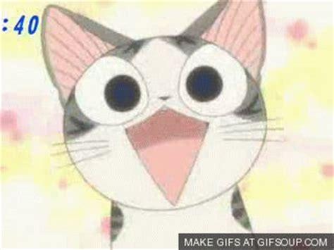 imagenes kawaii en movimiento animes en movimiento buscar con google super lindo