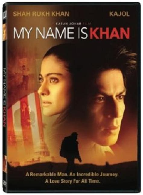 Film India Youtube   youtube movies 2012 youtube indian movies download