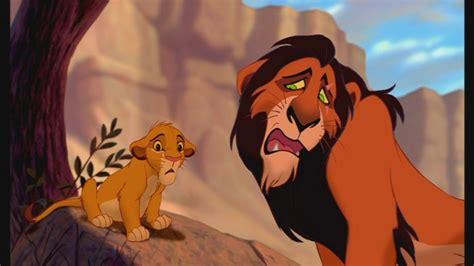 The Lion King Disney Image 19898130 Fanpop King Disney