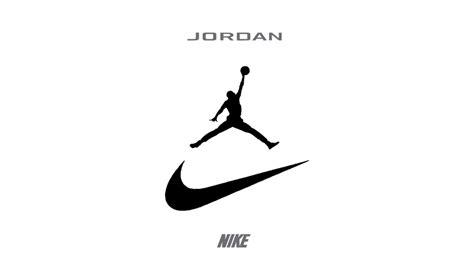 imagenes nike logo nike a trav 233 s de su marca jordan es nuevo patrocinador