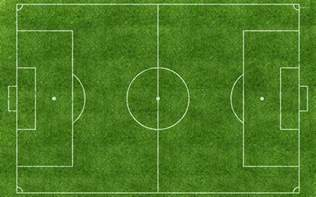 top view of a football pitch wallpaper sport wallpapers