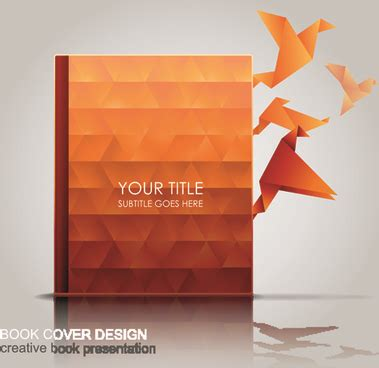 Creative Origami - origami vector free vector 858 files for