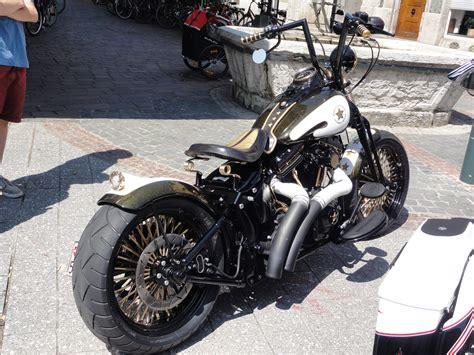 Motorrad Honda Lörrach columbia harley davidson