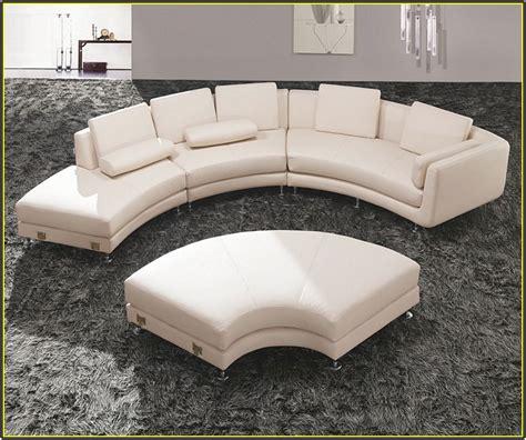 Advantages Disadvantages Sofa Living Room   newlibrarygood.com