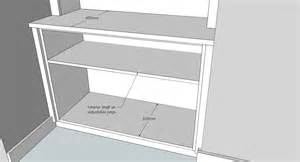 Diy 3d Home Design Software Design Drawings In 3d By Peter Henderson Furniture