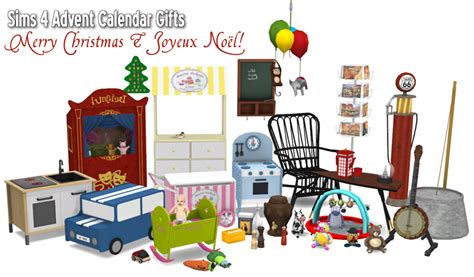 Brandcode 3 Sim By Celing Shop advent calendar gifts by liquid sims
