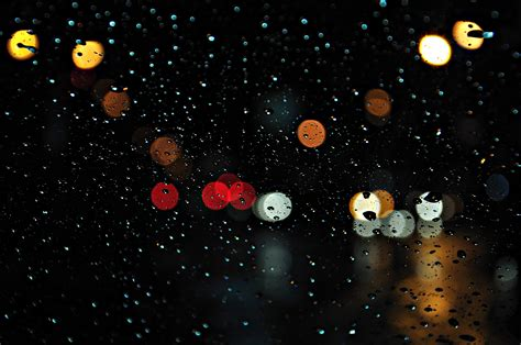 Raining Lights by Its Raining Bokeh All S Box
