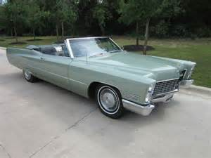 1967 Cadillac Convertible For Sale Cadillac Cts For Sale San Antonio Tx Carscom Listings
