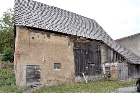 Scheune In Wohnhaus Umbauen by Scheune Umbauen Zum Wohnhaus Affordable Scheune Umbauen