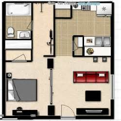 apartment layouts 25 best ideas about apartment layout on pinterest