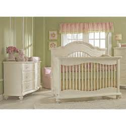 babies r us nursery furniture sets nursery furniture sets babies r us bertini pembrooke 4