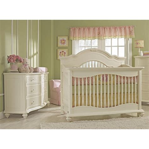 Convertible Crib Furniture Sets Woodworking Projects Plans Convertible Crib Furniture Sets