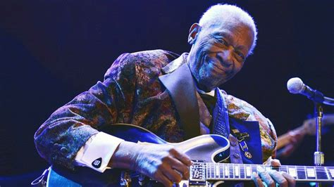 Bb King House by B B King Recovering At Home From Dehydration Exhaustion