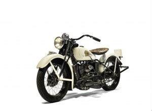 Motorrad In Den Usa Zulassen by Preisanstieg F 252 R Oldtimer Motorr 228 Der