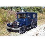 1928 Buick Panel Truck  American Automobiles Pinterest