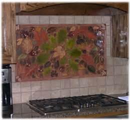 decorative ceramic tile made tiles for custom