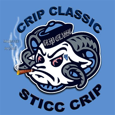 crip hop sticc crip reverbnation