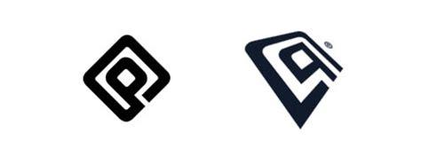 design your logo like a pro similar logos when designs look alike logo design