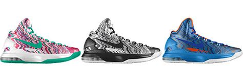 sick basketball shoes sick basketball shoes the official western site