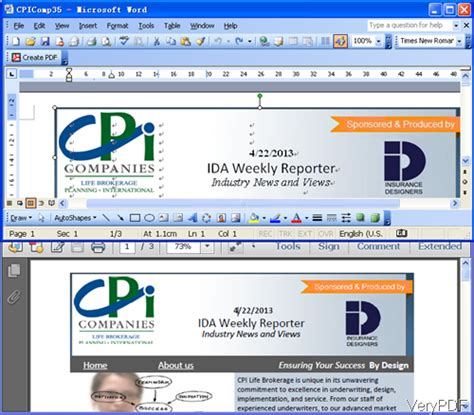 convert pdf to word high resolution how to convert pdf to word pdf to powerpoint without