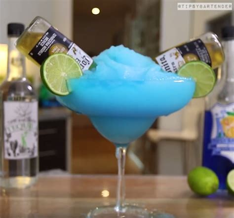 unleashed cocktail top shelf pours