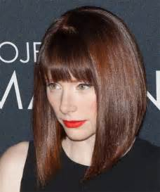 concave bob hairstyle pictures 15 concave bob haircuts bob hairstyles 2017 short