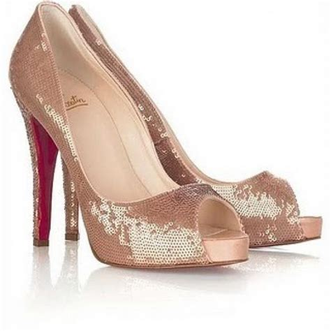 are louboutins comfortable christian louboutin wedding shoes chic and comfortable