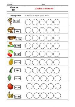 0043065201 lecons d ecriture d apres la pratique maths ce1 le jardin d alysse