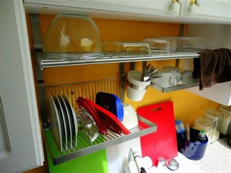 Dish Drying Closet by Dish Drying Cabinet Dreaming Of A House