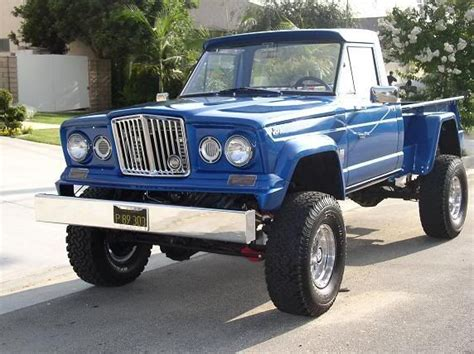 jeep gladiator 1963 1963 jeep gladiator for sale autos post