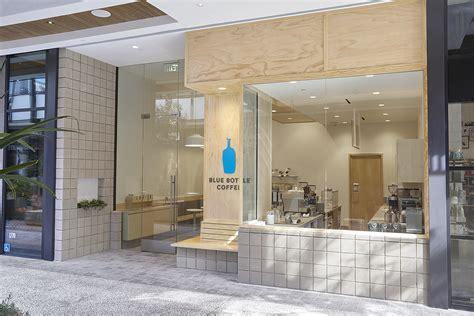 blue bottle coffee century city architect magazine