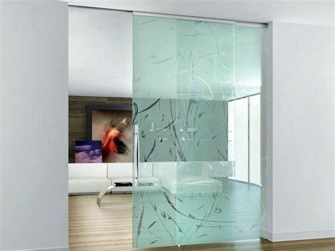 porte interne in alluminio e vetro porte in alluminio per interni porte per interni