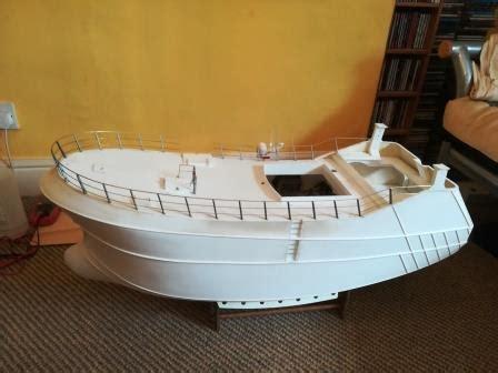 model boat clubs yorkshire goole model boat club online goole east yorkshire