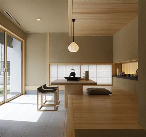 Japan Interior Design best 25 zen style ideas on pinterest zen bathroom